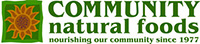 Community Natural Foods company